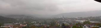 lohr-webcam-16-10-2015-10:30