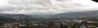 lohr-webcam-16-10-2015-11:10