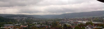 lohr-webcam-16-10-2015-13:50