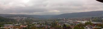 lohr-webcam-16-10-2015-14:20