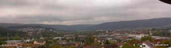 lohr-webcam-16-10-2015-14:50
