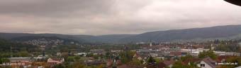 lohr-webcam-16-10-2015-15:10