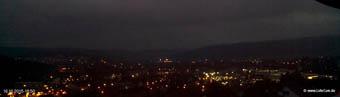 lohr-webcam-16-10-2015-18:50