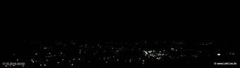 lohr-webcam-17-10-2015-00:50
