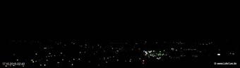 lohr-webcam-17-10-2015-02:40