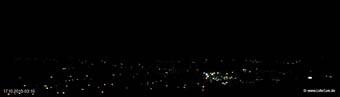 lohr-webcam-17-10-2015-03:10
