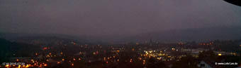 lohr-webcam-17-10-2015-07:30