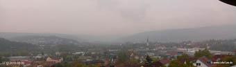 lohr-webcam-17-10-2015-08:30