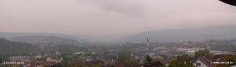 lohr-webcam-17-10-2015-08:40