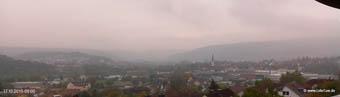 lohr-webcam-17-10-2015-09:00