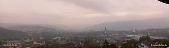 lohr-webcam-17-10-2015-09:20