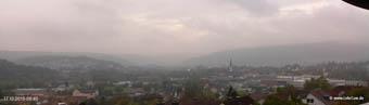 lohr-webcam-17-10-2015-09:40