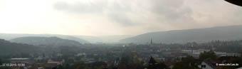 lohr-webcam-17-10-2015-10:30