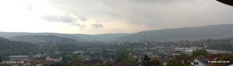 lohr-webcam-17-10-2015-11:30