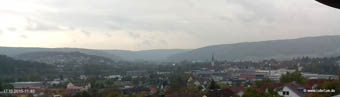 lohr-webcam-17-10-2015-11:40