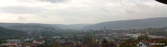lohr-webcam-17-10-2015-11:50