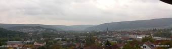 lohr-webcam-17-10-2015-13:00