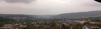 lohr-webcam-17-10-2015-15:30