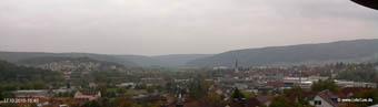 lohr-webcam-17-10-2015-15:40