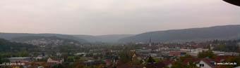 lohr-webcam-17-10-2015-16:40