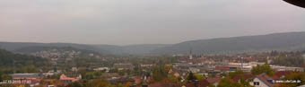 lohr-webcam-17-10-2015-17:40