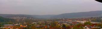 lohr-webcam-17-10-2015-18:00