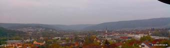 lohr-webcam-17-10-2015-18:10