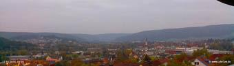 lohr-webcam-17-10-2015-18:20