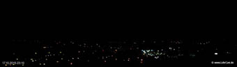 lohr-webcam-17-10-2015-23:10