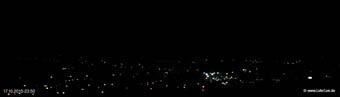lohr-webcam-17-10-2015-23:50