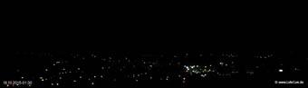 lohr-webcam-18-10-2015-01:30