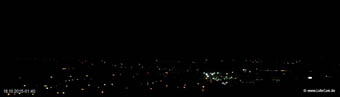 lohr-webcam-18-10-2015-01:40