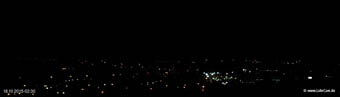 lohr-webcam-18-10-2015-02:30