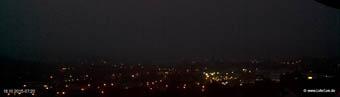 lohr-webcam-18-10-2015-07:20