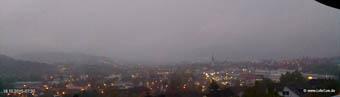 lohr-webcam-18-10-2015-07:30