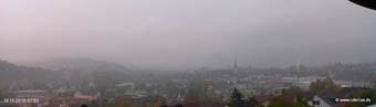 lohr-webcam-18-10-2015-07:50