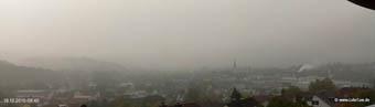 lohr-webcam-18-10-2015-08:40