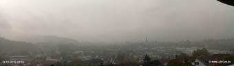 lohr-webcam-18-10-2015-08:50