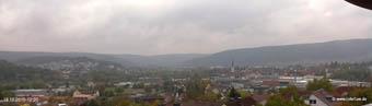 lohr-webcam-18-10-2015-12:20