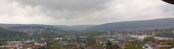lohr-webcam-18-10-2015-12:40