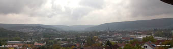 lohr-webcam-18-10-2015-13:00