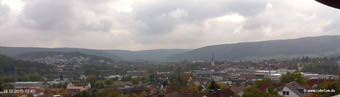 lohr-webcam-18-10-2015-13:40