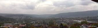 lohr-webcam-18-10-2015-13:50