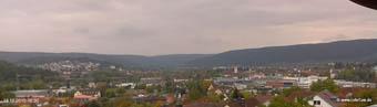 lohr-webcam-18-10-2015-16:30