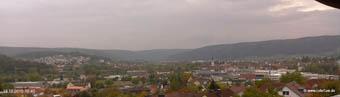 lohr-webcam-18-10-2015-16:40