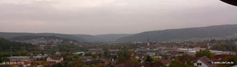 lohr-webcam-18-10-2015-17:10