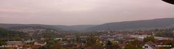 lohr-webcam-18-10-2015-17:30