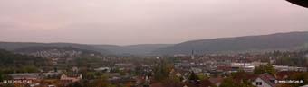 lohr-webcam-18-10-2015-17:40