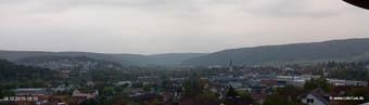 lohr-webcam-18-10-2015-18:10