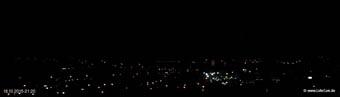 lohr-webcam-18-10-2015-21:20